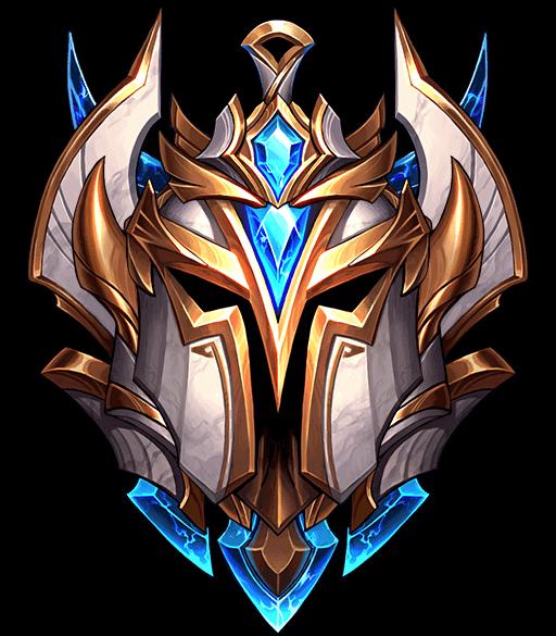 Tier Icon